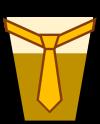 rating_halfglass_trns