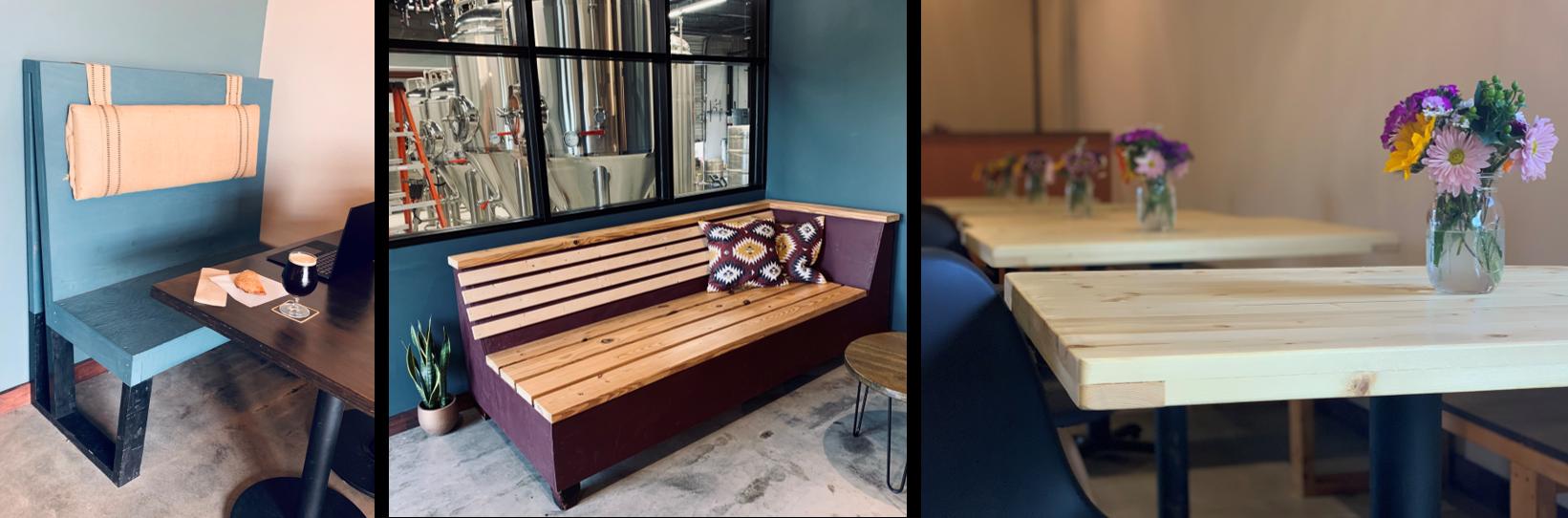 nomadic_furniture